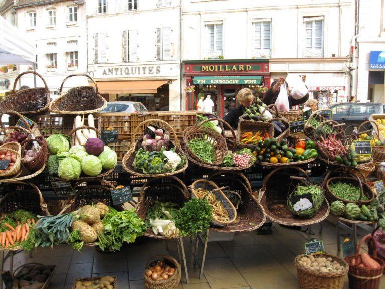 France Like a Local
