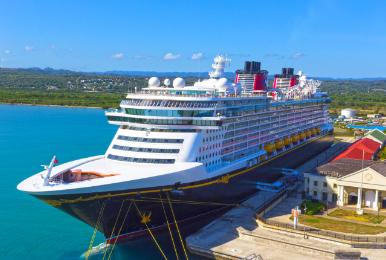 global-cruise