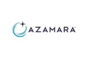 azamara_partners_logo_450x300