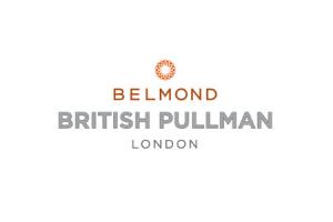 belmond-bristich-pullman_partners_logo_450x300