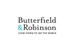 butterfield-robinson_partners_logo_450x300