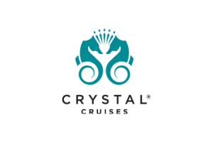 crystal-cruises_partners_logo_450x300.png