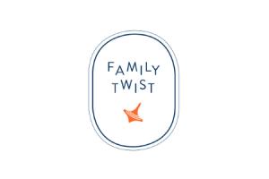 family-twist_partners_logo_450x300