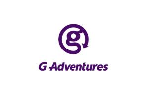 gadventures_partners_logo_450x300.png