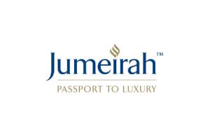 jumeriah_partners_logo_450x300