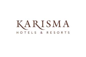 karimsa_partners_logo_450x300