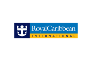 royal-caribbean_partners_logo_450x300.png