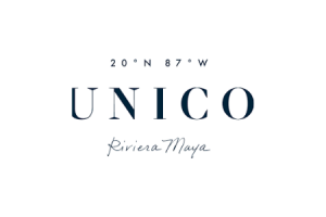 unico_partners_logo_450x300