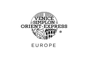 venice-simplon_partners_logo_450x300