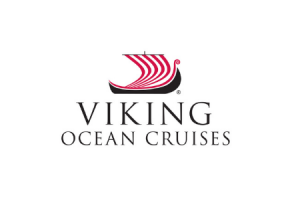 viking-crusies_partners_logo_450x300