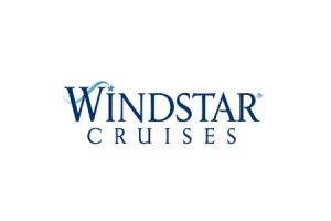 windstar-cruises_partners_logo_450x300